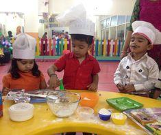 Small Wonderz Play School in Ghaziabad, Best Play School Indirapuram, Play School in Ghaziabad