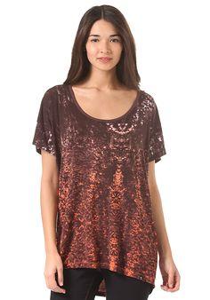 Nikita Dam T Shirt für Damen