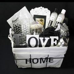 Cadeau-voor-huwelijk-Love-a