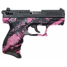 wife stuff, valentine day, walther p22, bang bang, happi valentin, firearm addict