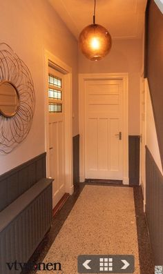 FOAK Binnendeur D613 (special dicht vlak ) - 3/4-vaks - Binnendeuren en schuifdeuren Ramen, Garage Doors, Outdoor Decor, Home Decor, Decoration Home, Room Decor, Home Interior Design, Carriage Doors, Home Decoration