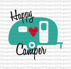Image result for Free Camping SVG Files for Cricut