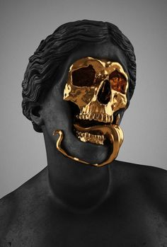 The God of The Grove, Hedi Xandt
