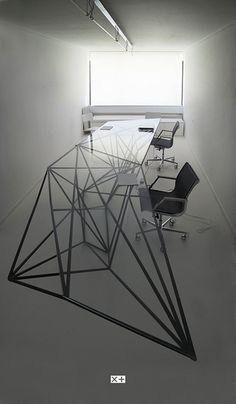 ARCHITECTURAL WORKSPACE xt architecture studio