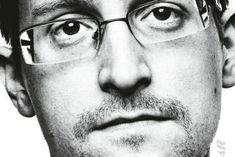 Edward Snowden, Nobel Peace Prize, Eyes, Secretary, Drawings, Documentary, Computer Science, Cat Eyes