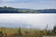 Тайны озера Бросно / Репортажи / Моя Планета