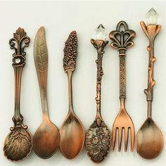 Estilo Real, Tea Sets Vintage, Grenade, Small Tea, Coffee Spoon, Coffee Set, European Fashion, Ceramic Art, Tatoo