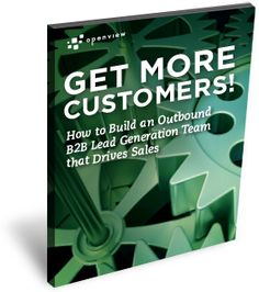 Free eBook on how to build an outbound lead generation team to drive business sales. Management Development, Experiential Learning, Car Finance, Lead Generation, Free Ebooks, Improve Yourself, Infographic, Business Sales, This Or That Questions