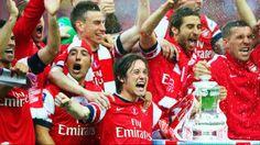 fa cup final 2014 bbc