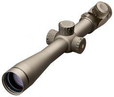 Leupold Mark 4 Long Range / Tactical ( LR/T ) Illuminated Reticle Rifle Scopes Tactical Scopes, Tactical Gear, Sniper Gear, Heavy Machine Gun, Night Vision Monocular, Mark 4, Hunting Scopes, Rifle Scope, Earth