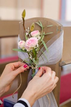 Best Interior Home Design Trends For 2020 - Interior Design Ideas Wedding Bouquets, Wedding Flowers, Wedding Decorations, Table Decorations, Potpourri, Marie, Creations, Pure Products, Pretty