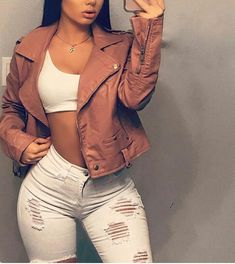 Tops for women – Lady Dress Designs Swag Outfits For Girls, Cute Lazy Outfits, Skater Girl Outfits, Cute Swag Outfits, Teenager Outfits, Hot Outfits, Classy Outfits, Stylish Outfits, Fashion Outfits