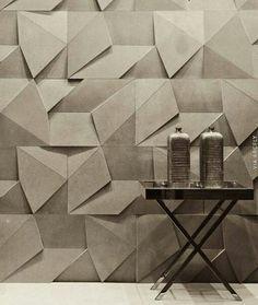 blok walls mason insert ile ilgili görsel sonucu