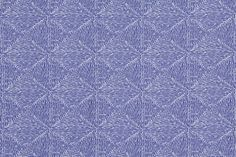 QUICK FLASH - ROBERT ALLEN FABRICS COBALT