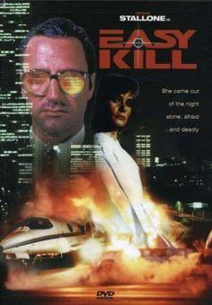 Easy Kill 1989