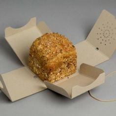 contents 1006 e1364459913355 290x290 7 idées de packaging de street food