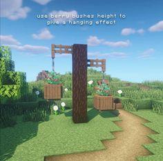 Minecraft Designs, Minecraft Creations, Minecraft Projects, Minecraft Crafts, Minecraft Furniture, Minecraft Ideas, Minecraft City Buildings, Minecraft Structures, Minecraft Architecture