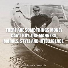Priceless www.gentlemans-essentials.com