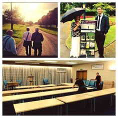 Rural witnessing with the 3 Musketeers cart-crashing an EID event and Pioneer School Hall makeover #jw #pioneering #pioneerschool #ruralwitnessing #cartwitnessing #kingdomhall #middlesbrough