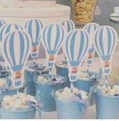 baby shower decorations 484137028695645446 - Baby Shower Diy Boy Teddy Bears Ideas Source by suzydaouk Baby Shower Brunch, Idee Baby Shower, Baby Shower Themes, Baby Boy Shower, Shower Ideas, Baby Showers, Baby Boy Balloons, Baby Shower Balloons, Baby Boy Decorations