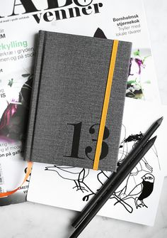 A journal to start fresh in 2013- and track all of your food and activity! Sign up for Eat Smart, Move More, Weigh Less!