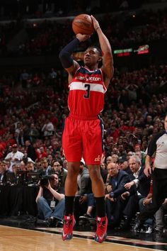 848 Best Washington Wizards images  c6a5d04de240e