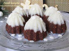 Oreo, Cake Recipes, Muffin, Xmas, Christmas, Curry, Pudding, Baking, Breakfast