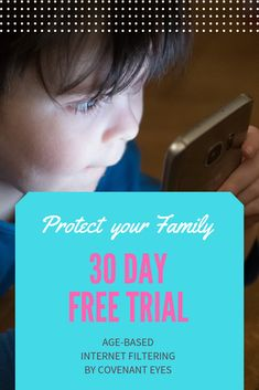 Make the web a safer place for your family with Internet protection that grows with your kids. Start today with Accountability and Filtering. Covenant Eyes, Broken Trust, Internet Safety, Save My Marriage, Precious Children, Three Year Olds, Kids Online, Your Family, Parenting Hacks