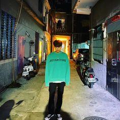 Red Green Yellow, Pink Blue, Bobby, Ikon Songs, Ikon Member, Kim Hanbin, Korean Bands, Poses, My Boys