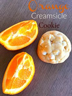 Sweet and tart cookies bursting with bright orange flavor. You can't wrong with an Orange Creamsicle Cookie! #food #ontheblognow #foodbuzz #photooftheday #yum #comfortfood #feedfeed #recipe #foodpics #recipeoftheday #familyfav #EEEEEATS #truecooks #eatfamous #eats #goodeats #foodie #feedfeed #yummie #foodgawker#foodlove #foodies #homecooking #foodblog #foodblogger #truecooks #foodlover #foodforthought #foodisfuel #foodcoma #fooddiary #orangecreamsiclecookie #cookierecipe #dessertrecipe… New Recipes, Baking Recipes, Cookie Recipes, Dessert Recipes, Favorite Recipes, Baking Ideas, Recipies, Snack Recipes, Orange Creamsicle Cookie Recipe