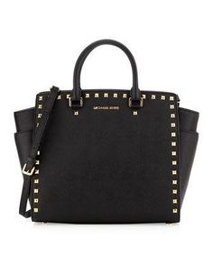 #CheapMichaelKorsHandbags  discount Michael Kors handbags on sale
