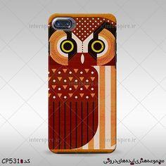 خرید محافظ موبایل اپل آیفون 7 پلاس - Apple iPhone 7 Plus کد CP1424