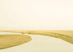 Les paysages dElger Esser Elger Esser 03 720x513 photographie bonus art
