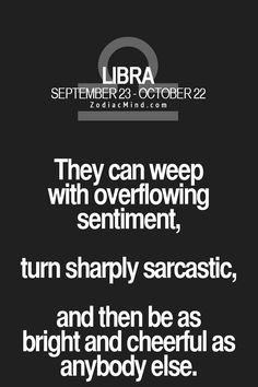 This is so true. Just because I'm a libra doesn't mean that I fall in love easily or get infatuated right off the bat. Libra Scorpio Cusp, Libra Zodiac Facts, Libra Sign, Libra Traits, Libra Love, Libra Quotes, Libra Horoscope, Zodiac Mind, My Zodiac Sign
