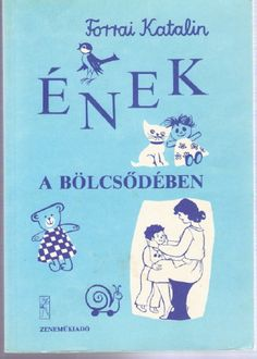 Forrai Katalin nek a blcsdben - [PDF Document] Baba, Ecards, Diy And Crafts, Memes, E Cards, Meme