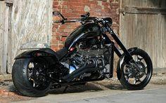 Байк-chopper-custom (18)