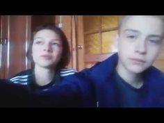После Дениса и Кати - Правая.ru - Радикальная ортодоксия