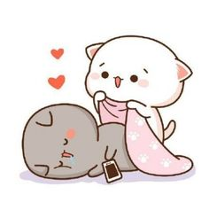 55 Ideas for funny couple cartoon kawaii Funny Cartoon Faces, Cute Cartoon Images, Cute Couple Cartoon, Cute Love Cartoons, Cute Cartoon Wallpapers, Couple Funny, Cartoon Humor, Cartoon Ideas, Cute Love Gif