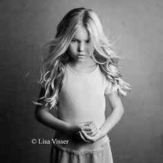 Lisa Visser Fine Art Photography