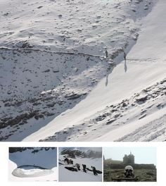 Roopkund Trekking #roopkundtrek #roopkundtrekking #roopkundtrekking8n9d http://allindiatourpackages.in/roopkund-trekking-8n9d/