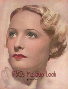 vintage cosmetics photos - Bing Afbeeldingen