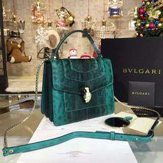 bvlgari Bag, ID : 40543(FORSALE:a@yybags.com), bulgari women's briefcase, bulgari designer bags, bulgari kids rolling backpack, bulgari purse bag, bulgari trendy backpacks, bulgari hiking packs, bulgari red leather handbags, bulgari wallet brands, bulgari