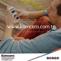 Kusursuz rahatlığı arayanları şöyle alalım ;) www.komcero.com.tr #Komcero #ayakkabı #trend #fashion #moda #ayağınızdakienerji