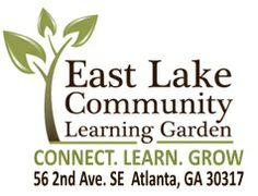 East Lake Community Learning Garden