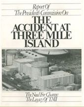The Accident at Three Mile Island. I remember this. Also driving past it and it seemed to glow Nuclear Energy, Nuclear Power, Day Of Mourning, American Firefighter, Too Close For Comfort, Nuclear Reactor, Nuclear Disasters, Free Math, News Today