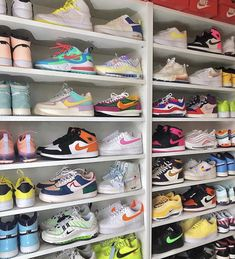 Nike Shoes OFF! Sneakers Mode, Sneakers Fashion, Fashion Shoes, Fashion Outfits, Jordan Shoes Girls, Girls Shoes, Nike Shoes Air Force, Air Jordan Sneakers, Aesthetic Shoes