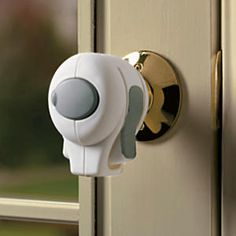 door knob with lock on both sides. door knob lock safety by kidco | products pinterest lock, knobs and with on both sides