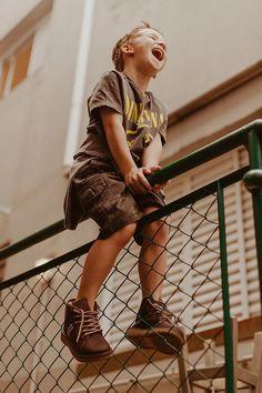 Editorial Viver Kids | Fotografia lifestyle de família em Curitiba Editorial, Shirt Dress, Dresses, Fashion, Living Alone, Outfits, Fotografia, Vestidos, Moda