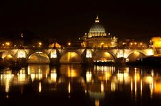 Questa settimana vi proponiamo hotel scontati in tutta #Italia ma vi consigliamo di partire da #Roma! Prenoatate in uno dei nostri #Hotel 3* da 59€ http://www.it.lastminute.com/