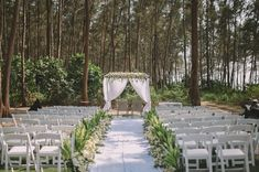 JR x Ahlyn {a Forest Themed Wedding // Zambawood} Wedding Film, Wedding Blog, Wedding Gowns, Our Wedding, Wedding Venues, Wedding Ideas, Air Balloon, Balloons, Bridal Car